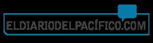 Diario el Pacífico, Noticias de Cali, Noticias Valle del Cauca, Noticias de Colombia