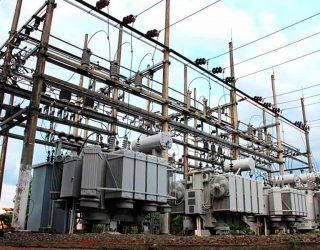 Acción popular busca frenar la concesión del departamento eléctrico de Emcartago