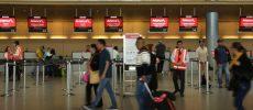 Servicios de bajo costo, la nueva apuesta de Avianca