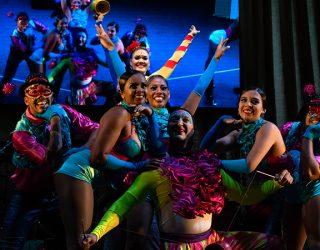 El turismo cultural y creativo, potencia el desarrollo regional