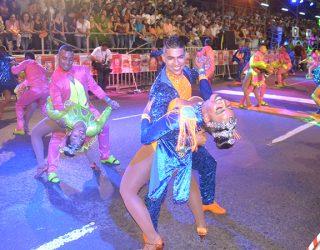 Eventos tradicionales y novedosos en la nueva versión de la Feria de Cali