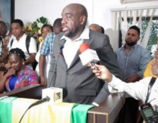Escándalo en Buenaventura por 200 nombramientos irregulares