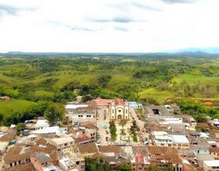 Investigan amenazas a alcaldes de Cauca