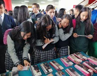 La Feria de Universidades llega a Popayán para motivar y resolver dudas de los jóvenes