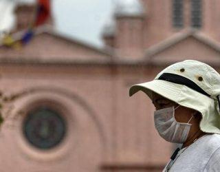 En Buga piden no difundir mensajes con falsa información sobre coronavirus