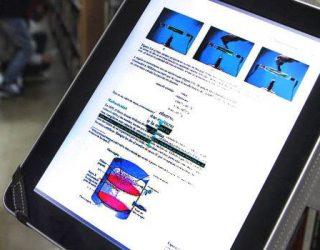 Conozca la colección de libros digitales que puede leer gratis en la cuarentena