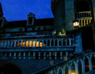 Agéndese con el Museo El Castillo, pero ahora desde su casa