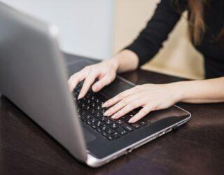 Estas son las amenazas cibernéticas del trabajo en casa