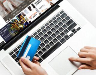 Durante el periodo de aislamiento ha crecido en un 18 % los fraudes virtuales