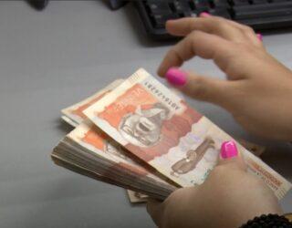 Gobierno Nacional anunció segundo ciclo para el subsidio de pago de nóminas