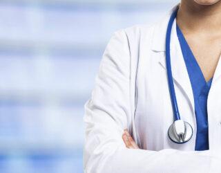 Presentan proyecto de ley para sancionar agresiones personal de la salud