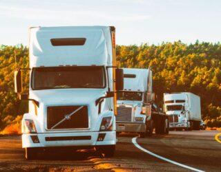 Gobierno Nacional anunció línea de crédito para sector transporte