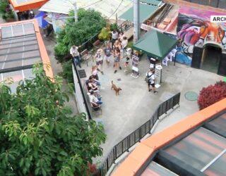 Congresista propone puentes festivos de 4 días para reactivar el turismo