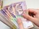 Subsidio del 40 % para pago de nóminas se extenderá hasta diciembre
