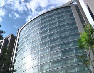 """""""40 % de los hoteles ha tenido aumentos en sus reservas"""": Ministerio de Comercio"""