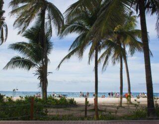 Procuraduría pide que se garantice la salud en San Andrés