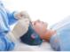 Cuáles son las principales cirugías secundarias
