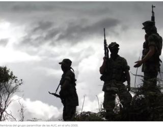 """Preocupación en Quibdó (Chocó) por toque de queda ordenado por supuestas """"Fuerzas Armadas Mexicanas"""""""