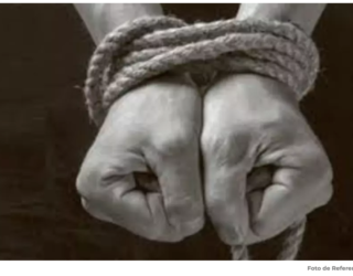 Investigan presunto secuestro de una mujer en Cali