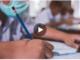 Preocupantes cifras de deserción escolar en Cali