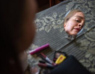 #Maskné 😱 Cómo prevenir y combatir el acné provocado por usar cubrebocas