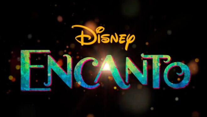 Disney revela el primer avance oficial de la película ambientada en Colombia