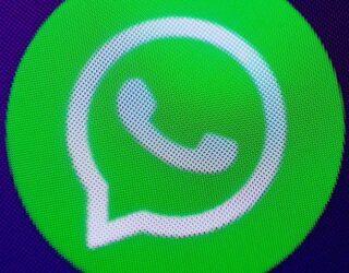 Las nuevas condiciones de WhatsApp no te van a gustar, pero las tendrás que aceptar quieras o no