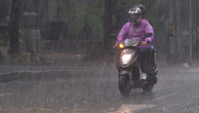 La Secretaría de Salud de Buenaventura alerta por posibles enfermedades respiratorias debido a la temporada de lluvias