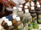 Congreso aprueba proyecto que convierte al viche en bebida ancestral y patrimonio