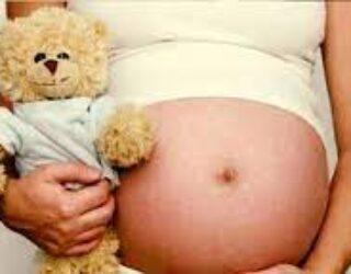 Semana de la Prevención al Embarazo Adolescente en Buenaventura