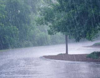 ¿Qué está causando las fuertes lluvias en Colombia?